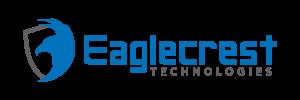 Eaglecrest