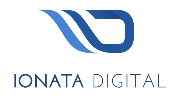 IonataDigital