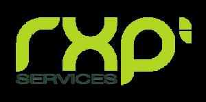 RXP_new