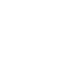 Anderson Morgan