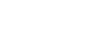 Business Software Tasmania