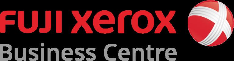 Fuji Xerox BC