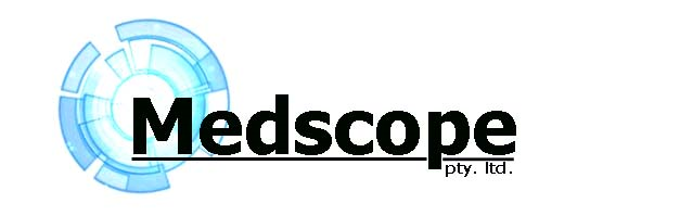 Medscope_logo_high_res