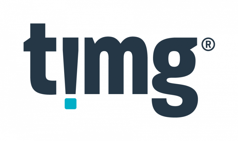 TIMG-logo_RGB