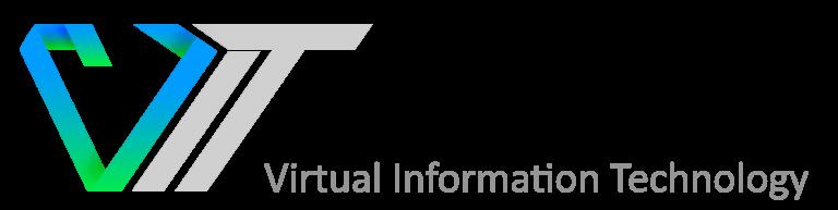 VIT_Logo_FullColour_TP