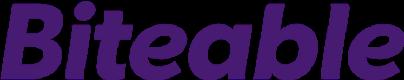 logo-biteable