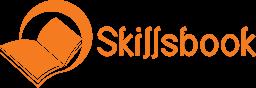 skillsbook_logo colour