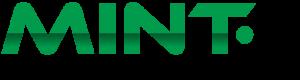MintTelecom