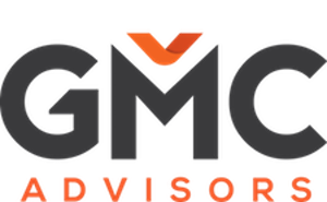 GMC Advisors