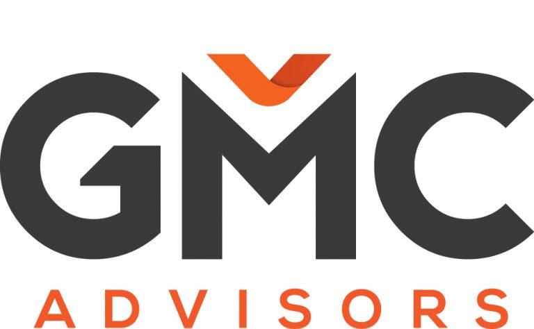 GMC-advisors.jpg