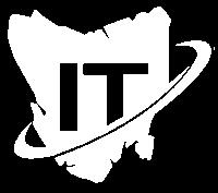 Tasmanian IT