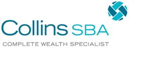 Collins-SBA.png