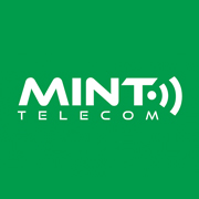 Mint_logo_180x180.jpg