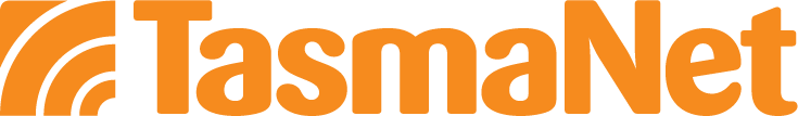 TasmaNet-logo-orange-150ppi.png