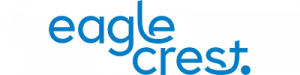 Programme - Eaglecrest Logo
