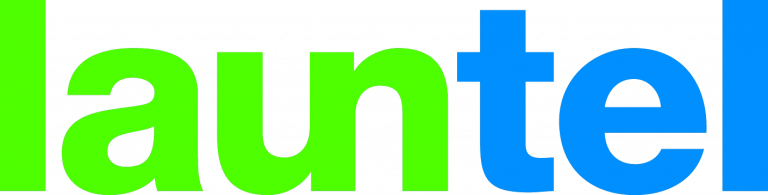 Launtel-Master-Logo-Bright-Clear.png