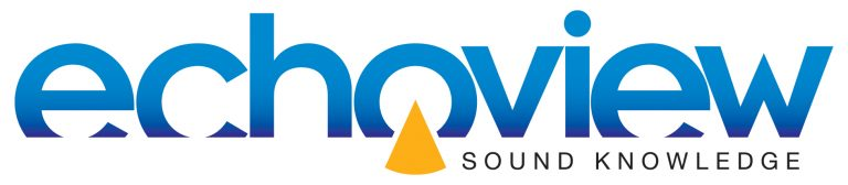 echoview-logo-with-tag-line_rgb-300dpi.jpg