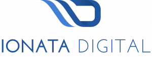 Ionata Digital - Event Partner