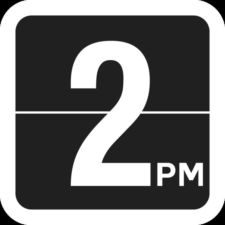 2PM Services