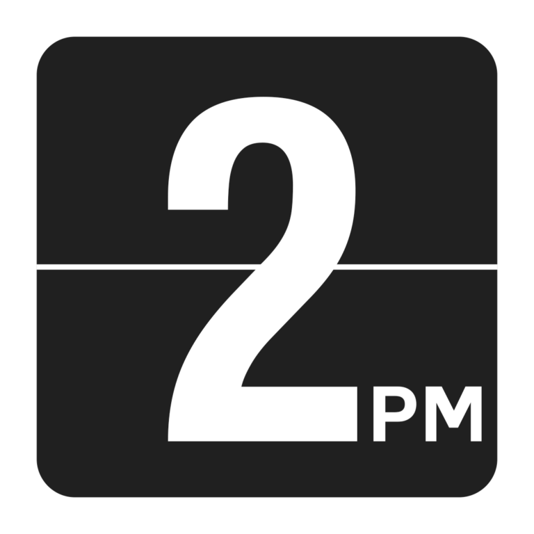 2pm_Logo_With_Border.png