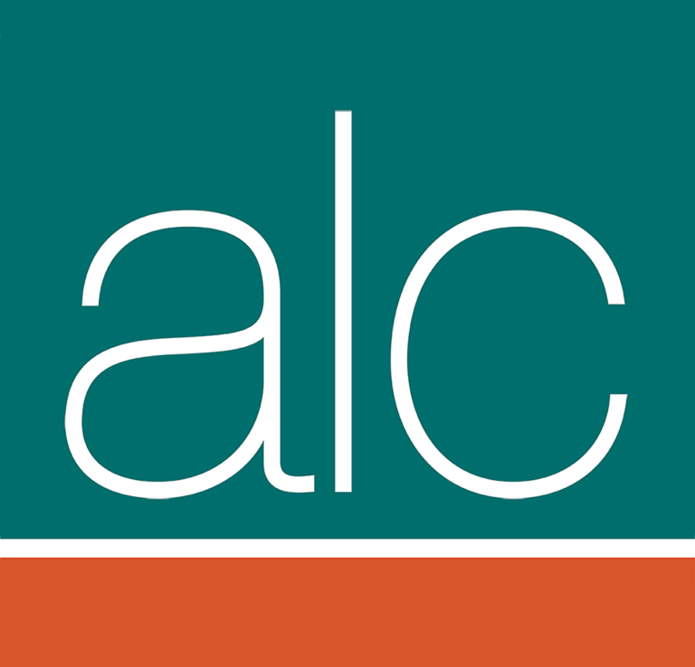 ALC Education & Consulting
