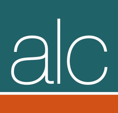 ALC_logo_474x455.jpg