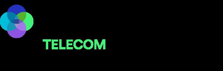 Macquarie-Telecom-RGB-Min2.png