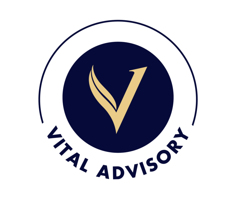 Vital-Advisory-Logo-new.png