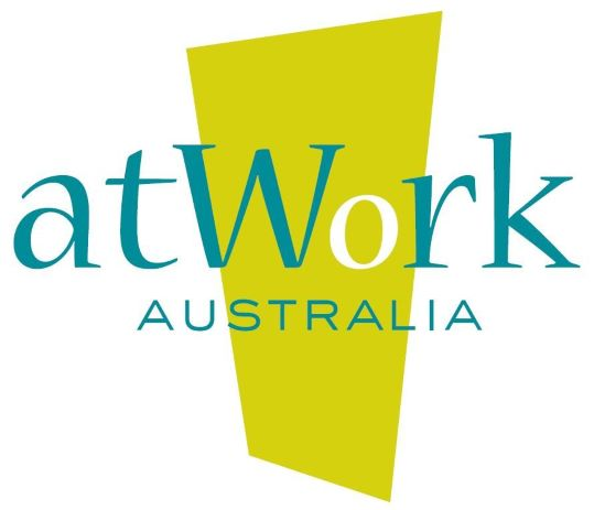 atWork-High-Res-Logo-002.jpg