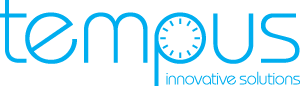 Tempus Innovative Solutions