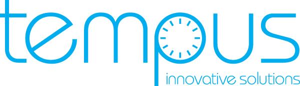 Tempus-Logo-BLUE.jpg
