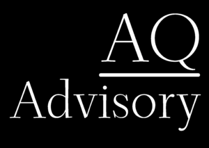 AQ Advisory - Breakfast Networking Event Partner