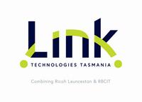 Link Technologies Tasmania