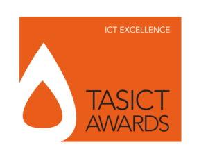 TasICT Excellence Awards