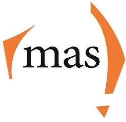 Mas-CMYK_cropped.jpg
