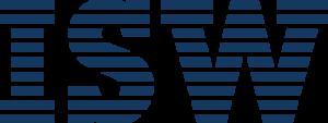 Logo - ISW (2)
