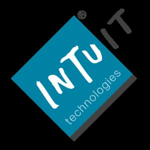 Logo - Intuit Technologies
