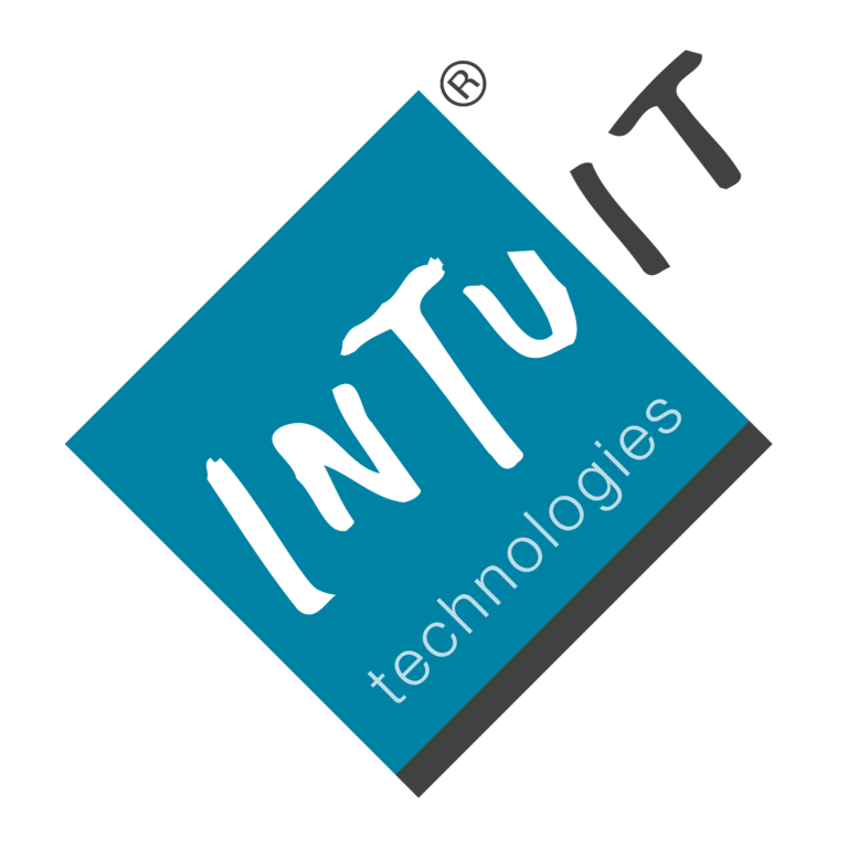 Intuit Technologies