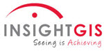 Insight GIS