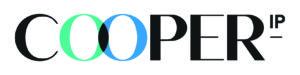 Cooper IP - Event Partner