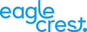 Eaglecrest Technologies - Event Partner TasICT Networking Event