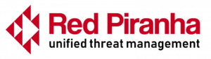 Red Piranha - Event Partner