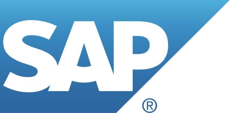SAP Australia