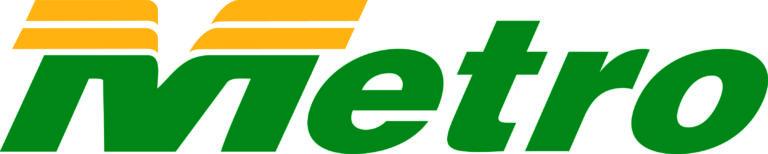 Metro Tasmania Pty Ltd