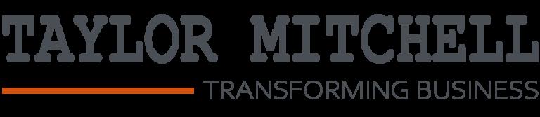 TM-logo-orange.png