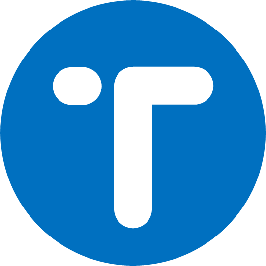 Techwise Consulting