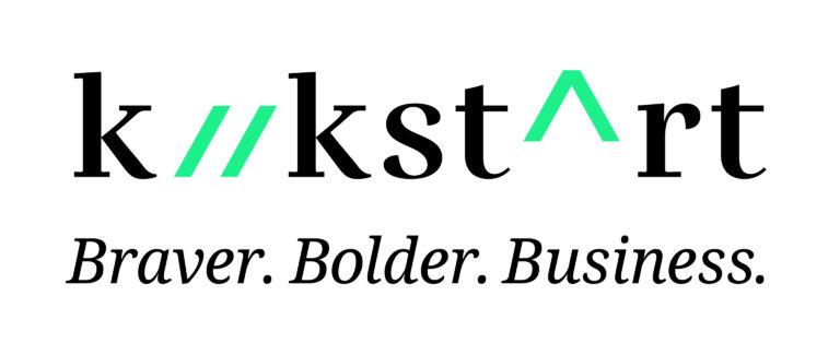 KIIK-logo_with_tag_2col_RGB_300dpi-2.jpg