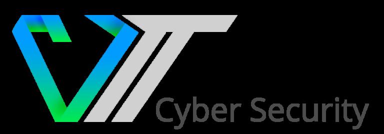 VIT_CS_Logo_FullColour_TP.png
