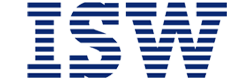 ISW-Logo-250x80-Trans-3.png